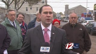 Trial to Stop Fall River Recall Election Set to Begin
