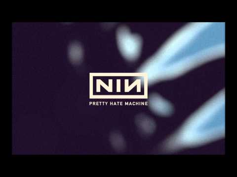 Nine Inch Nails - The Only Time - Reaps Remix