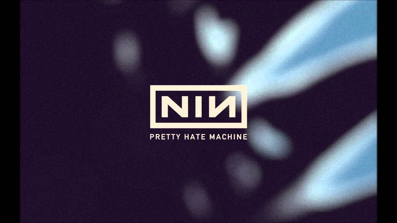 Nine Inch Nails - The Only Time - Reaps Remix - YouTube