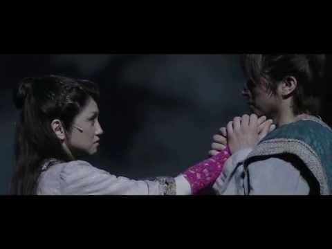 古田新太 シレンとラギ CM スチル画像。CM動画を再生できます。