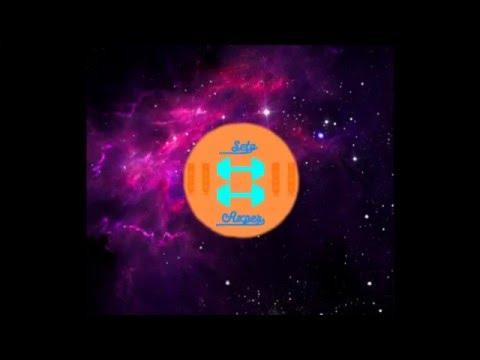 2pac and 50 cent in da club and still ballin remix (Seto Axper Remix)