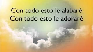 Coros Paloma Celestial vocal pista Ana Lydia