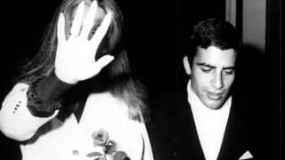 memory of Alexander Onassis