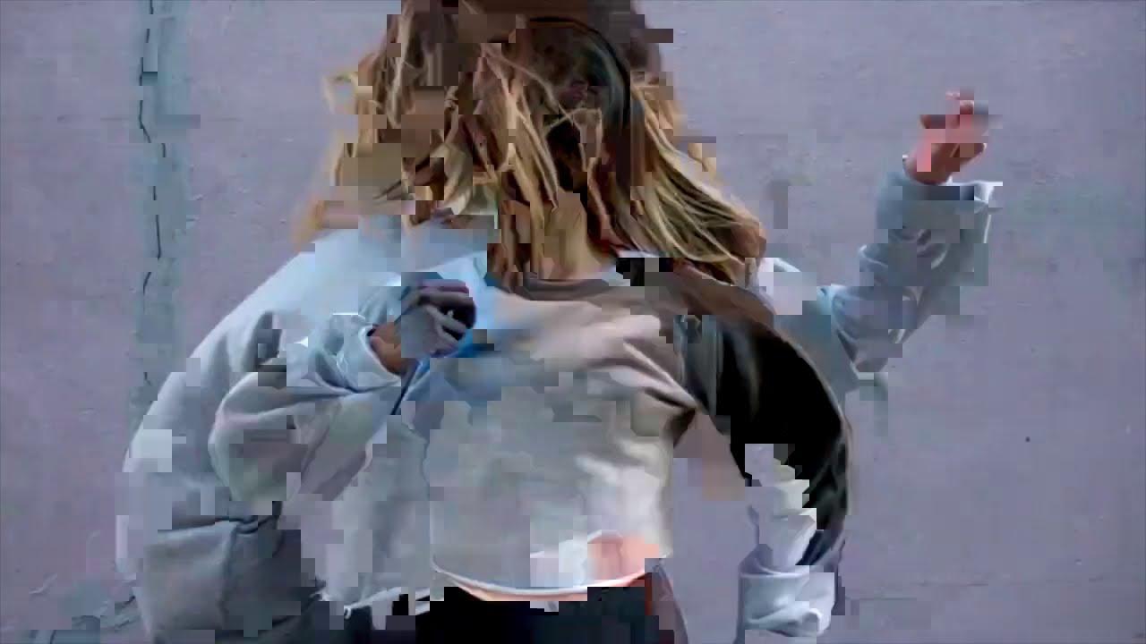 Vanilla Ice - Ice Ice Baby ♫ Shuffle Dance Video