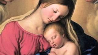 Caro Gesù - Al Bano & Romina Power