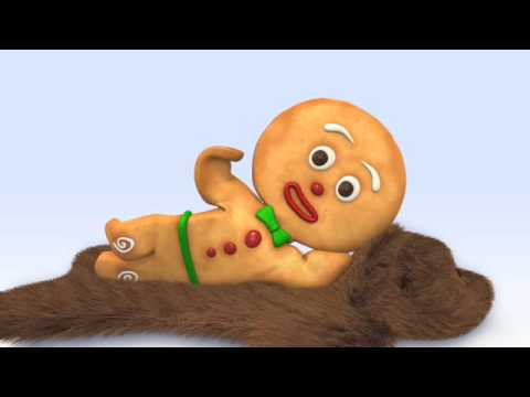 Image result for sexy gingerbread
