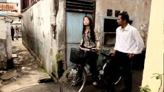 L4 Lupus (2011) Movie Trailer Mp3