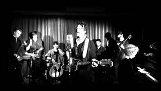 Choir Of Young Believers - Nye Nummer Et