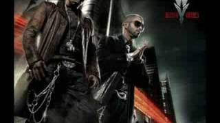 Download Wisin & Yandel Ft. Jayko-Siguelo (Official Remix) MP3 song and Music Video