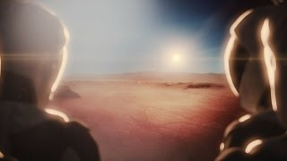 Will SpaceX Be the First to Colonize Mars?