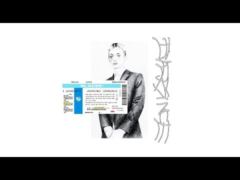 Клип BLADEE - Lovenote