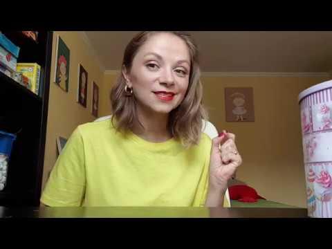 Распаковка с сайта Makeup. Мой первый аромат от Tiziana Terenzi