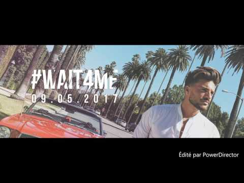 Mariano Di Vaio - Wait For Me ( ft Jonthan Catalano)