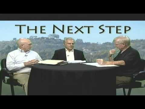 IRAN NUCLEAR TREATY ISSUES:  the next step update