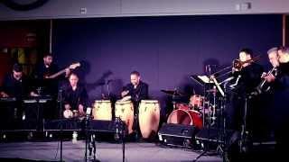 APM Concert Video 5 21 15   Videographer Juan Ossa