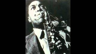 Charlie Parker and Miles Davis - Star Eyes