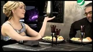 Rajaa Mosh Helw Ala Shano رجاء - مش حلو عشانو