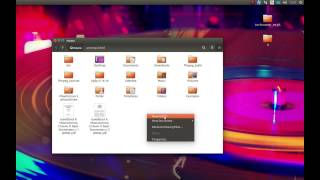 Get Unvanquished on Ubuntu/Linux