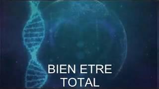 Bien Être Total - Voie de la Guérison - 528 Hz - 787 Hz (avec PI 3.141592)-  432 Hz - YouTube