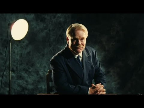 Tributes paid to dead actor Philip Seymour Hoffman