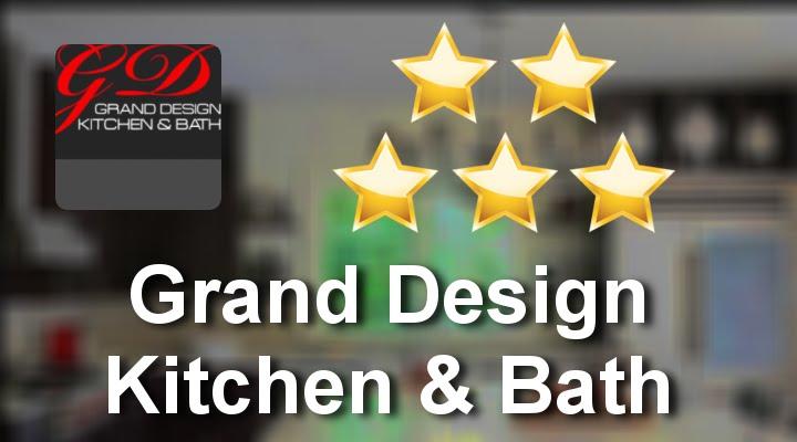 818 883 5800 Best Kitchen Remodel Grand Design Kitchen Los Angeles Part 35