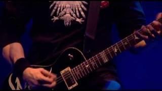 Alter Bridge - In Loving Memory (Live Legendado).avi