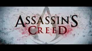 ASSASSIN'S CREED | TV Spot | Deutsch / German