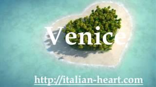 City Breaks For Italian Culture Best For Italian Life With Italian-Heart