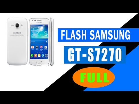 cara-flash-handphone-samsung-type-gt-s7270-full-4-file-+-pit