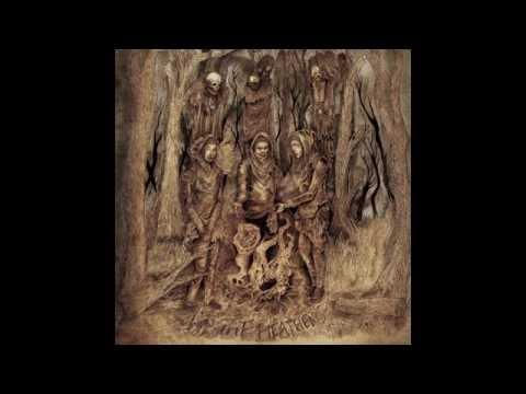 We The Heathens - Regicide [Full Album]