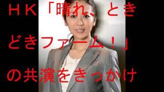 V6の長野博(44)が、かねて交際していたタレント白石美帆(38)と結婚したことが29日、分かった。所属事務所を通じ、マスコミ各社...