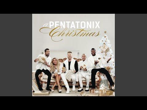 I'll Be Home For Christmas 歌詞Pentatonix ※ Mojim.com 魔鏡歌詞網