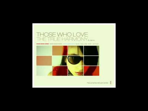 Deep House-House-Latin House-Chicago Classics-Funky.Those who love the true harmony@by Djaime