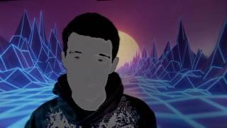 daltonista- tamte dni (prod. by CJ Beats)