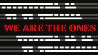 General Jay-Tee X Brythreesixty-They Know(Lyric Video)(@Generaljt01)(@Brythreesixty)