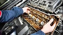 Auto Repair in Roseville ~ Auto Service of Roseville ~ Import & Domestic Auto Maintenance