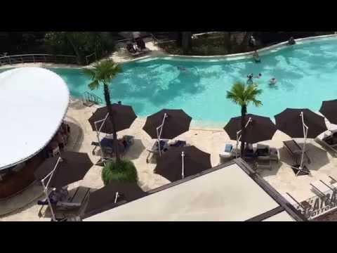 Double-Six Luxury Hotel - Seminyak
