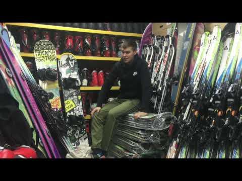 покатушкин прокат сноубордов и горных лыж в санкт петербурге