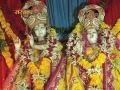 Mere To Girdhar Gopal   Sanskar Ke Bhajan Vol. 1   Suman Mall