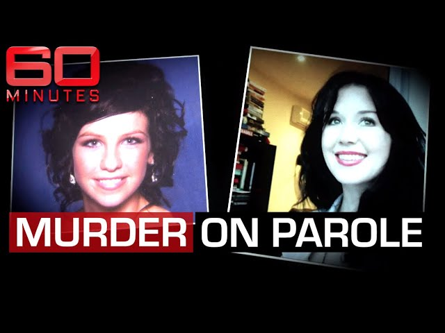 INVESTIGATION: The Melbourne murders of Jill Meagher and Sarah Cafferkey | 60 Minutes Australia