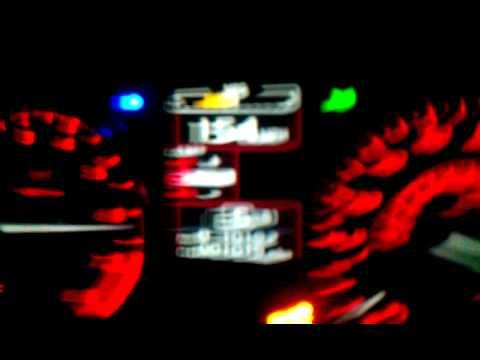 2015 wrx sti top speed run - YouTube