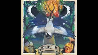 Arbouretum - Sleep of Shiloam
