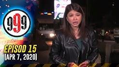 999 (2020) | Episod 15