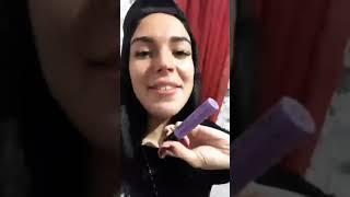 пацанки. прямой эфир Анжелы Косполовой, 4.11.2018