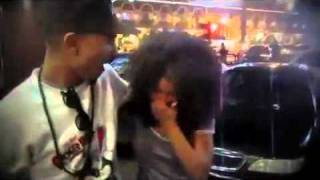 Video Real Love Story Couple That Fell In Love Over Tumblr! (Alicia Keys - Butterflyz) download MP3, 3GP, MP4, WEBM, AVI, FLV Juni 2018
