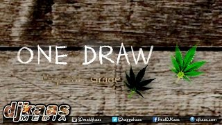 Sagitarr - One Draw/Highest Grade [Official Music Video] ▶Dancehall ▶Reggae 2015