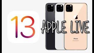 Quali novità ESCLUSIVE avrà iOS 13 per iPhone 11? | Apple LIVE