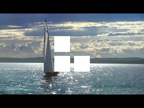 Rami - Morning Light (Mitekiss Remix)