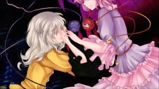 【東方 Arrange Classic/Waltz】Grimoire Technology - A failed waltz for my Fragile, Little Sister