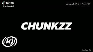 Malayalam Friendship Song Status.. ChunkZ
